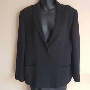 ❤MaxMara❤Suit Jacket